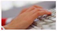 online-access