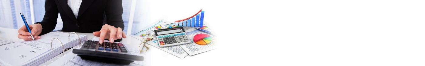 Latest Financial and Accounting Outsourcing Trends India