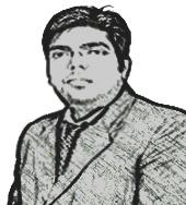 Devesh Jain CA
