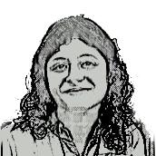 Madhu Jain CA